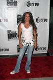 Raquel Castro Photo 2