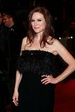 Julianne Moore Photo 2