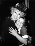 Dorothy Loudon Photo 2