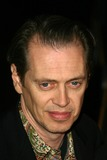 STEVEN BUSCEMI Photo 2