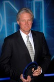 Bruce Boxleitner Photo 2
