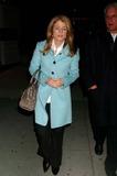 Caroline Kennedy Photo 2