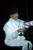 Little Richard Photo 2