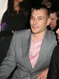 Kevin Federline Photo 2