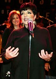 Liza Minnelli Photo 2