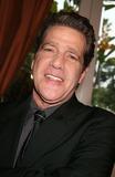 Glenn Frey Photo 2