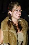 Rebecca Loos Photo 2