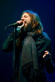 Chris Robinson Photo 2