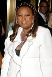 Star Jones,Dennis Basso Photo - Archival Pictures - Globe Photos - 60461