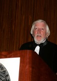 Caroll Spinney Photo 2
