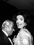 Jacqueline Kennedy Onassis Photo 2