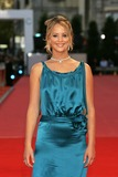 Jennifer Lawrence Photo 2