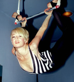 Joey Heatherton Photo 2