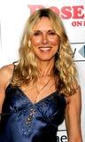 Alanna Stewart Photo 2