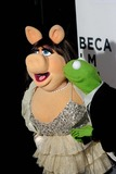 Miss Piggy Photo 2