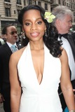 Anika Noni Rose Photo 2