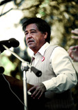 Cesar Chavez Photo 2