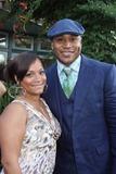 LL Cool J Photo 2