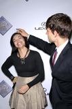 Anel Lopez Photo 2
