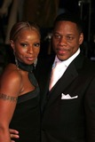 Mary J. Blige Photo - Archival Pictures - Globe Photos - 39433