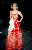 Allison Stern Photo 2