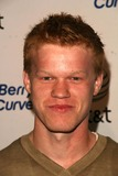 Jesse Plemons Photo - Archival Pictures - Globe Photos - 29787