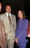 Michelle Phillips,Warren Beatty,Michele Phillips Photo - Archival Pictures - Globe Photos - 47744