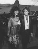 Andy Gibb Photo 2