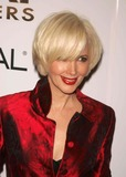 Janine Turner Photo 2