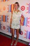 Alexa Winner Photo 2