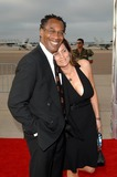 Joe Morton Photo - Stealth World Premiere