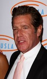 Glenn Frey Photo 2