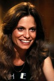 Kay Lenz Photo 2
