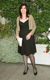 Nancy Mckeon Photo 2