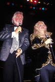 Kenny Rogers Photo 2