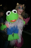 Miss Piggy Photo 2