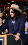 Waylon Jennings Photo 2