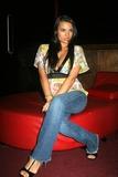 Krista Ayne Photo 2