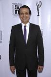 Ajay Mehta Photo 2
