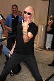 Dee Snider Photo 2