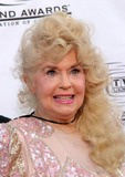 Donna Douglas Photo 2