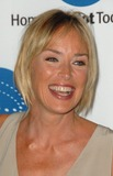 Sharon Stone Photo 2