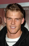 Alan Ritchson Photo 2