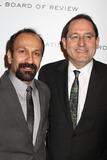 Asghar Farhadi Photo 2