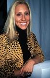 Alexandra Von Furstenberg Photo 2