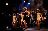 Tina Turner Photo - Tina Turner Tvfilm Still Saturday Night Live (Snl) Supplied ByGlobe Photos Inc