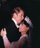 Troy Donahue Photo 2