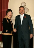 Tony Blair Photo 2