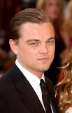 Leo DiCaprio Photo 2