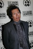 Alejandro Escovedo Photo 2